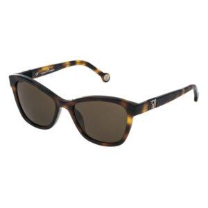 Óculos  Carolina Herrera SHE698530752 (ø 53 mm)