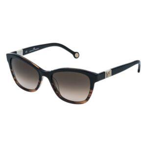Óculos  Carolina Herrera SHE698530GEQ (ø 53 mm)