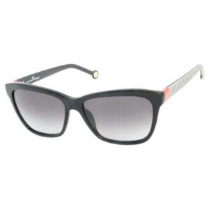 Óculos  Carolina Herrera SHE701700K (55 mm)