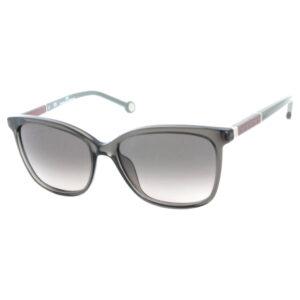 Óculos  Carolina Herrera SHE70204AL (55 mm)