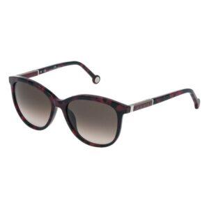 Óculos  Carolina Herrera SHE703550GG3 (ø 55 mm)
