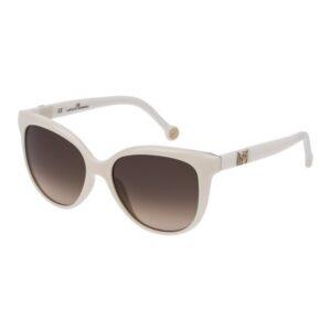 Óculos  Carolina Herrera SHE697530702 (ø 53 mm)