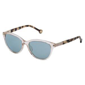 Óculos  Carolina Herrera SHE64254760G
