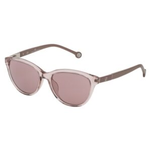 Óculos  Carolina Herrera SHE64254913G