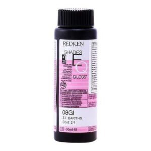 Coloração Semipermanente Shades Eq Redken (60 ml)