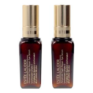 Contorno dos Olhos Advanced Night Repair Estee Lauder (2 x 15 ml)