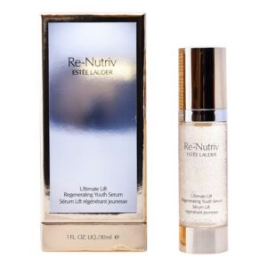 Fluido Regenerador Re-nutriv Ultimate Lift Estee Lauder (30 ml)