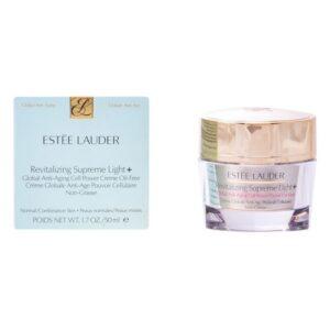 Creme Hidratante Anti-idade Revitalizing Supreme Light Estee Lauder (50 ml)