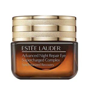 Complexo Reparador Advanced Night Repair Estee Lauder (15 ml)