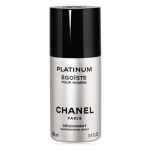 Desodorizante em Spray égoïste Chanel (100 ml)