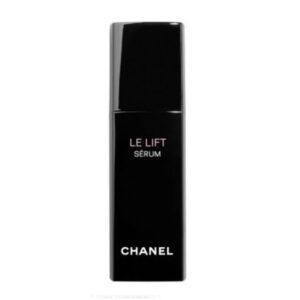 Sérum Antirrugas Le Lift Chanel 50 ml