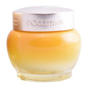Creme Hidratante Anti-idade Immortelle L´occitane (50 ml)