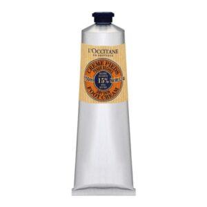 Creme de Pés Hidratante Karite L'occitane (150 ml)