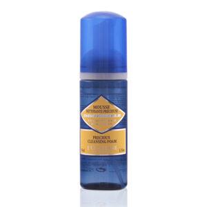 Espuma de Limpeza Immortelle L'occitane (150 ml)