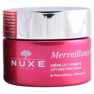 Creme Reafirmante Merveillance Expert Nuxe (50 ml)