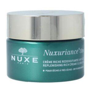 Creme Anti-idade Nuxuriance Ultra Nuxe (50 ml)