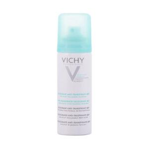 Desodorizante em Spray Deo Vichy 125 ml
