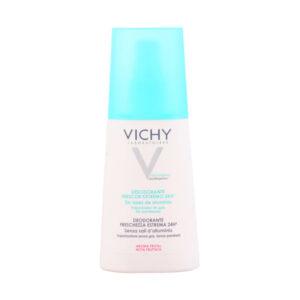 Desodorizante Deo Vichy 100 ml