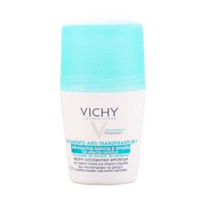 Desodorizante Roll-On Deo Vichy 50 ml