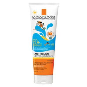 Protetor Solar Anthelios La Roche Posay (250 ml)