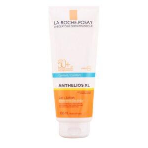 Protetor Solar Anthelios Xl La Roche Posay Spf 50 - 250 ml