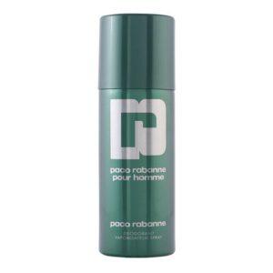 Desodorizante em Spray Paco Rabanne (150 ml)