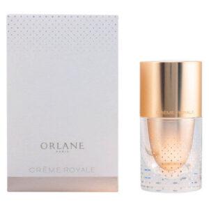 Creme Anti-idade Royale Orlane 24K 50 ml