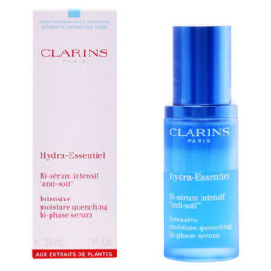 Sérum Hidratante Hydra Essentiel Clarins 30 ml