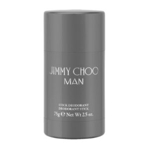 Desodorizante em Stick Man Jimmy Choo (75 g)