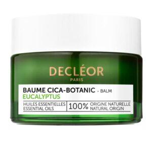 Bálsamo Reparador Corporal Cica-botanic Decleor (50 ml)
