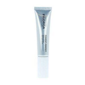 Sérum Antimanchas Pigment Perfect Filorga (30 ml)