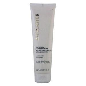Gel de Limpeza Facial Cb Lancaster 150 ml
