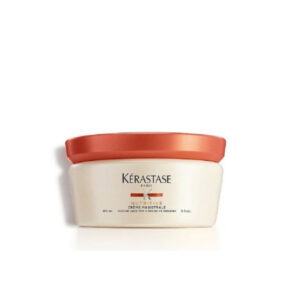Bálsamo Condicionador Nutritive Crème Magistrale Kerastase (150 ml)