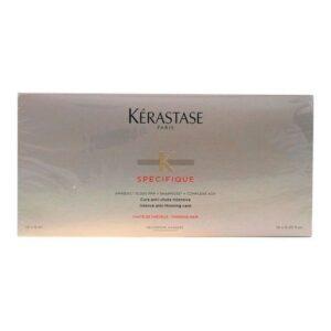 Tratamento Antiqueda Specifique Kerastase