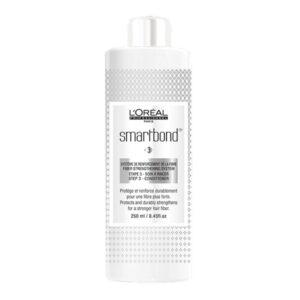 Condicionador Antirotura Smartbond L'Oreal Expert Professionnel (250 ml)