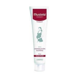 Antiestrias Reafirmante Materniité Mustela (45 ml)