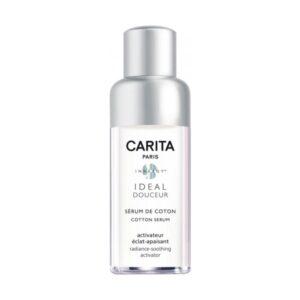 Sérum Antirrugas Ideal Douceur Carita (30 ml)