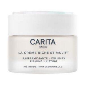 Creme Anti-idade Carita (50 ml)