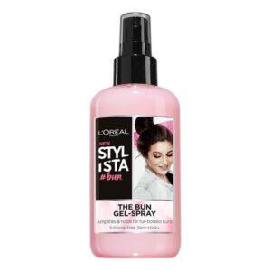 Spray Modelador The Bun L'Oreal Expert Professionnel (200 ml)