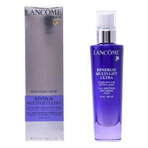 Creme Antienvelhecimento de Dia Renergie Lancôme 50 ml