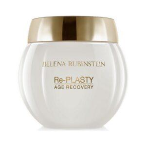 Creme Hidratante Anti-idade Re-plasty Age Recovery Helena Rubinstein (50 ml)