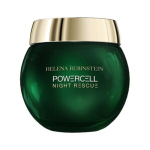 Creme Antirrugas de Noite Powercell Helena Rubinstein (50 ml)
