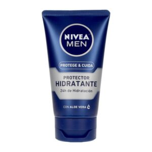 Creme Facial Nutritivo Men Originals Nivea (75 ml)