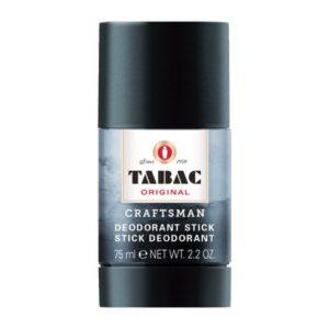 Desodorizante em Stick Craftsman Tabac (75 ml)