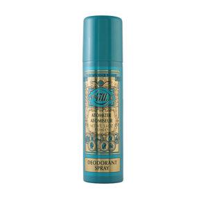 Desodorizante em Spray 4711 75 ml