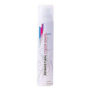 Condicionador Color Ignite Multi Sebastian (200 ml)