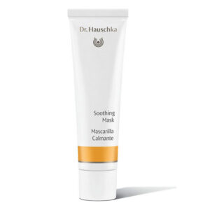 Máscara Facial Soothing Dr. Hauschka (30 ml)