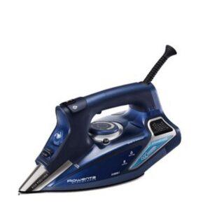 Ferro de Vapor Rowenta DW9240 3100W Azul