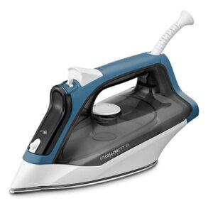 Ferro de Vapor Rowenta DX1550 0,25 L 110 gr/min 2200W Azul