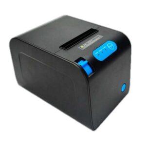 Impressora Térmica VivaPos IDRO83P8D USB/RS232/LAN 1 x RJ11
